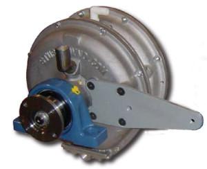 dynamometers-water-brake