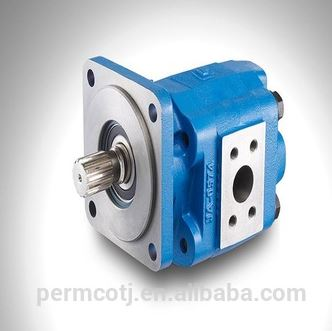 http://www.alibaba.com/product-detail/high-pressure-large-displacement-metaris-gear_1852481100.html?spm=a2700.7724838.0.0.liNrnD