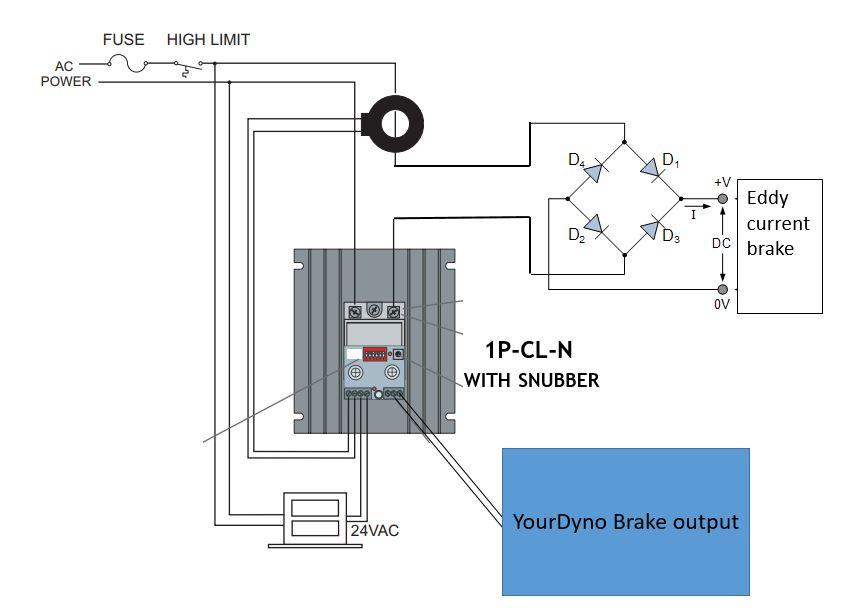 wiring diagram 1971 honda 750 four telma er wiring diagram - wiring diagram and schematics telma retarder wiring diagram