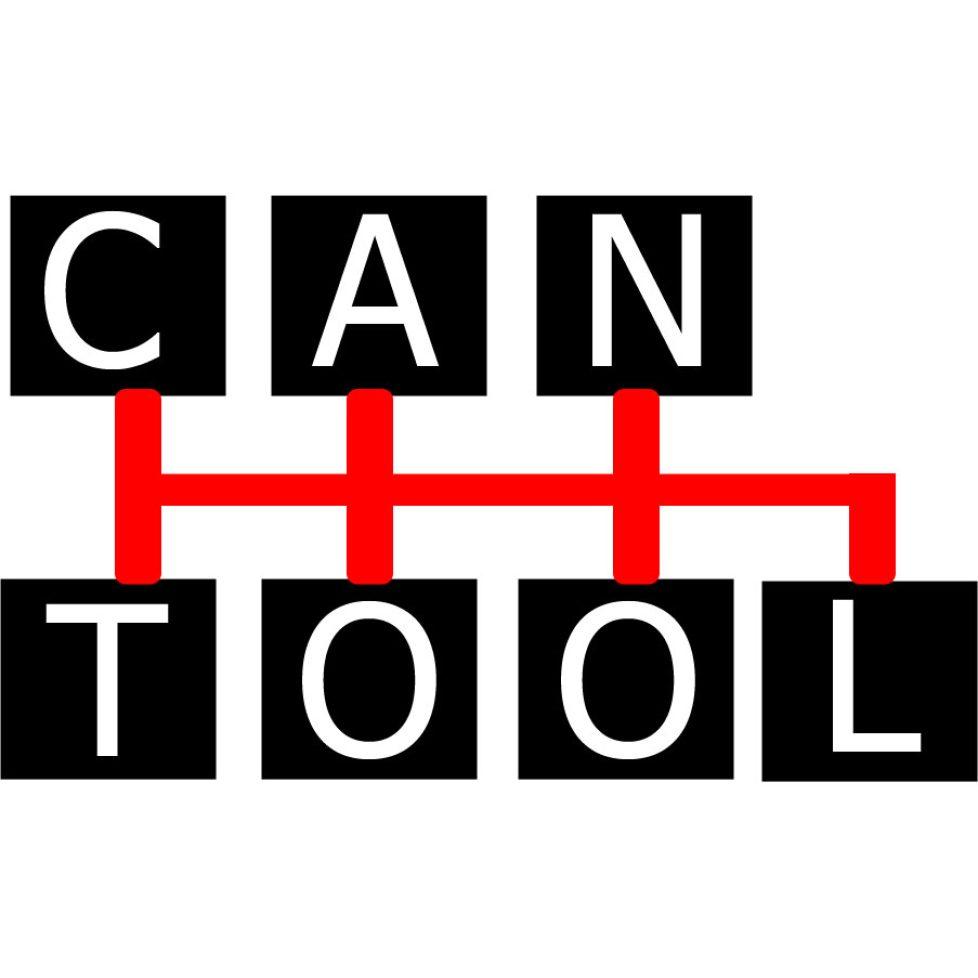 CANTool.jpg